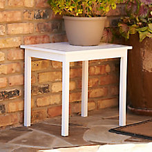 End Table, 8822042
