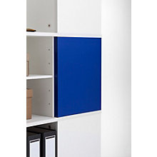 Spin-N-Store Magnetic Boards - Set of Two, EMI-4170