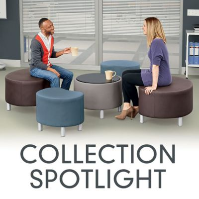 Collection Spotlight: Gather