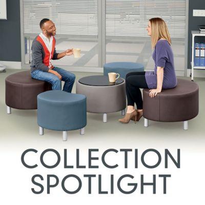Collection Spotlight: Gather