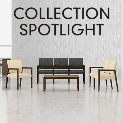 Collection Spotlight: Brooklyn by Lesro