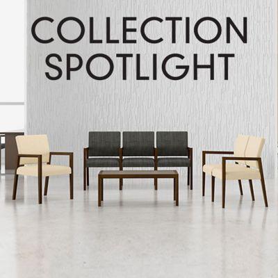 Collection Spotlight: Brooklyn by Lesro
