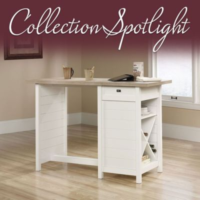 Collection Spotlight: Cottage Road
