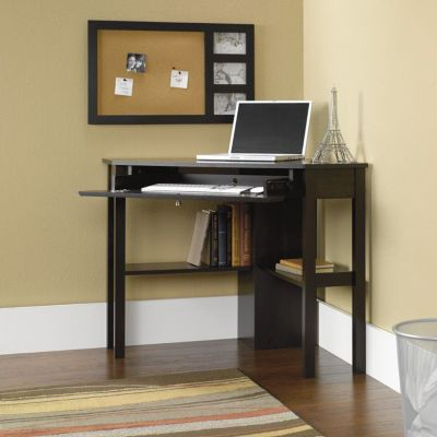Compact Home Office Corner Desks