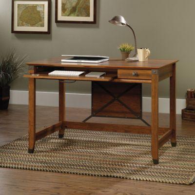 New Compact Writing Desks
