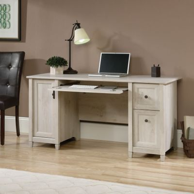4 Tips on Keeping Your Small Office Organized