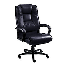 Beau Conference Office Chairs
