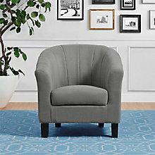 Evelyn Chair, 8823584