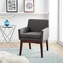 Mid-Century Chair , 8823581