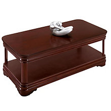Coffee Table, DMI-7684-40