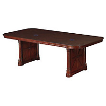 "96"" Conference Table, DMI-7684-96"