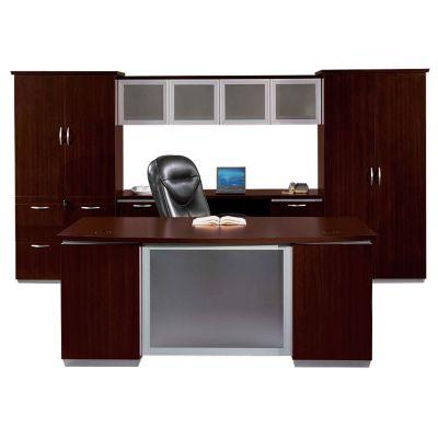 Featured Brand: DMI Office Furniture