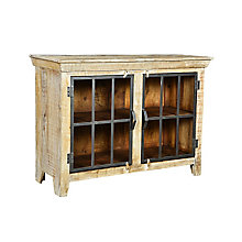 Georgian Sideboard, 8823601