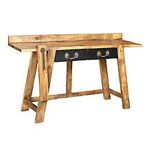 Kaleo Workbench Desk, 8823602