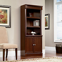 office book shelves. Fine Book Bookcases With Doors Inside Office Book Shelves C
