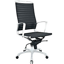 Highback Office Chair, 8805347