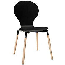 Modern Side Chair, 8805362
