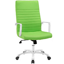 Highback Office Chair, 8805368