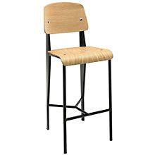 Counter Stool, 8805370