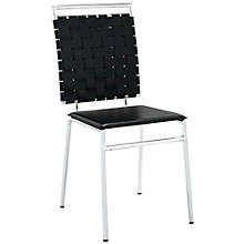 Dining Side Chair, 8805389