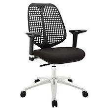 Premium Office Chair, 8805437