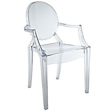 Kids Chair, 8805475