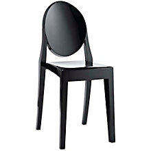 Stackable Side Chair, 8805485