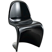 Dining Side Chair, 8805494