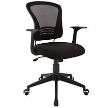 Office Chair, 8805503