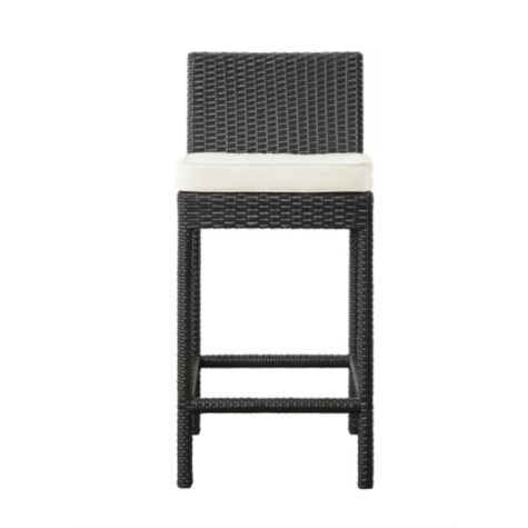 bar stool outdoor patio set of 8805528 officefurniture