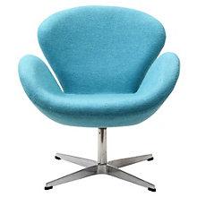 Lounge Chair, 8805593