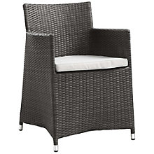 Dining Outdoor Patio Armchair, 8805692