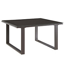 Outdoor Patio Side Table, 8805700
