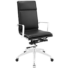 Highback Office Chair, 8805711