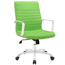 Mid Back Office Chair, 8805716