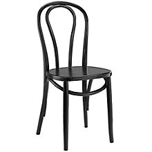 Dining Side Chair, 8805723
