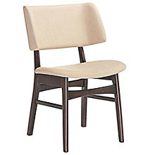Dining Side Chair, 8805781