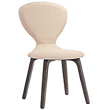 Dining Side Chair, 8805794