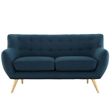 Loveseat, 8805799
