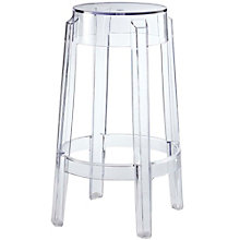 Counter Stool, 8805860