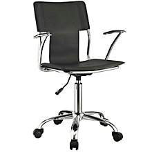 Office Chair, 8806105
