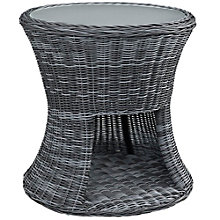Outdoor Patio Side Table, 8806107