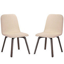 Dining Side Chair Set of 2, 8806139