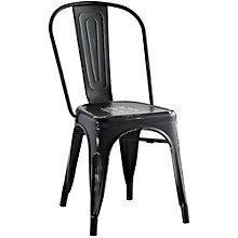 Side Chair, 8806140