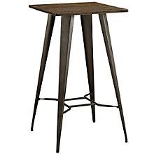 Bar Table, 8806151