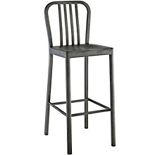 Metal Bar Stool, 8806154