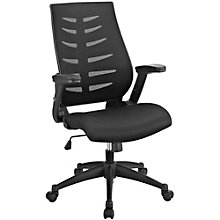 Mesh Office Chair, 8806177