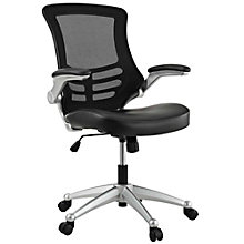 Office Chair, 8806217