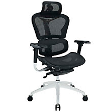 Highback Office Chair, 8806362