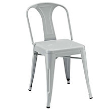 Dining Side Chair, 8806411
